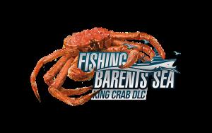 Crab Fishing Line Spiele