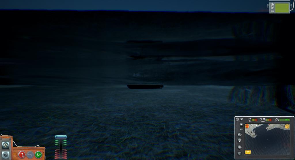 fbs_underwater